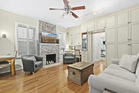 234 East 14th Street, Greenwich Village, cool listings