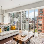 519 West 23rd street, chelsea, condos, cool listings