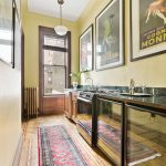 559 1st street, park slope, townhouses, brownstones, cool listings