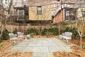 559 1st street, park slope, townhouses, brownstones, cool listings