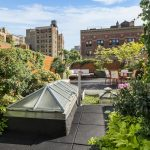 31 west 70th Street, cool listings, upper west side