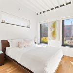 440 atlantic avenue, cool listings, boerum hill,