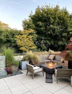 440 atlantic avenue, cool listings, boerum hill,