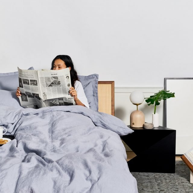 The best sheets you can buy online in 2021