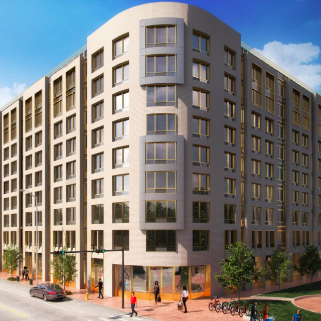 199 affordable apartments available near Jamaica Bay in East New York, from $328/month