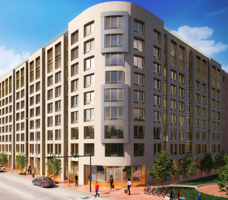 Apartments Near Nyu: 199 Affordable Apartments Available Near Jamaica Bay In