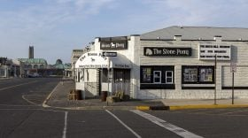 The Stone Pony, Asbury Park