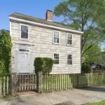 31 Madison Street, Sag Harbor