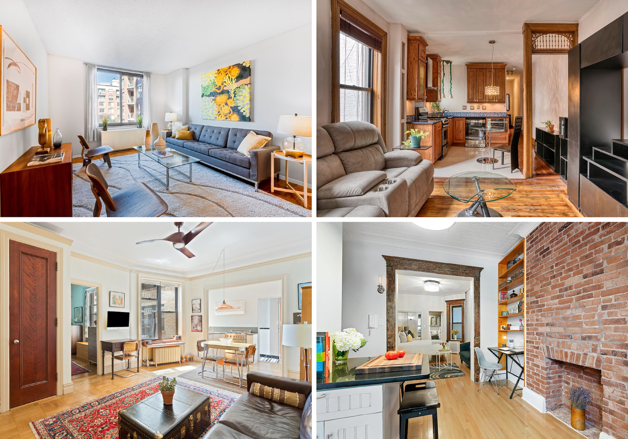 The Best Nyc Apartments For Sale Under 500k 6sqft