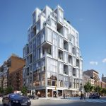ODA Architecture, 101 West 14th Street