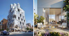 ODA Architecture, 101 West 14th Street