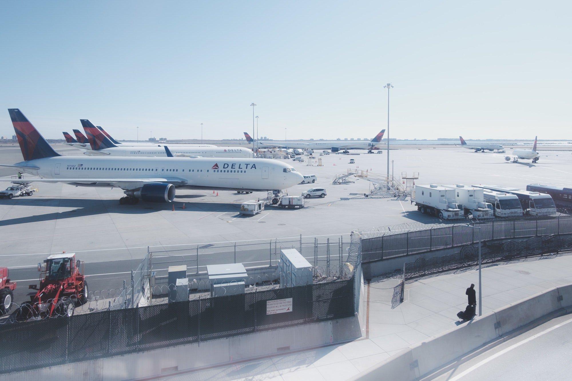NYS: Traveler COVID-19 Testing as Alternative to 14-Day Quarantine