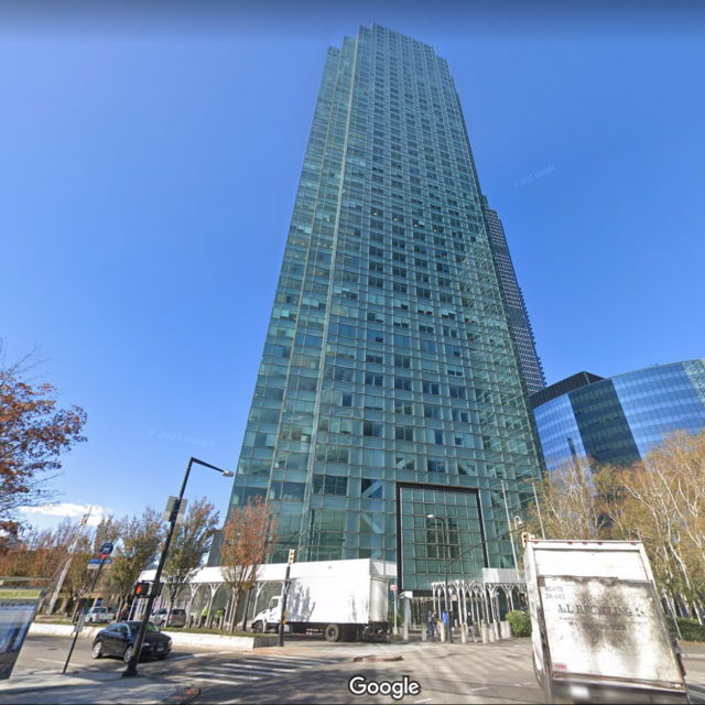 Target will open first Long Island City location at One Court Square